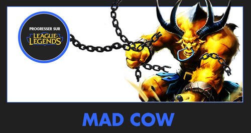 Mad-Cow