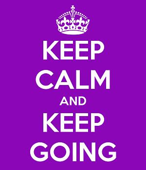 keep-calm-and-keep-going-57