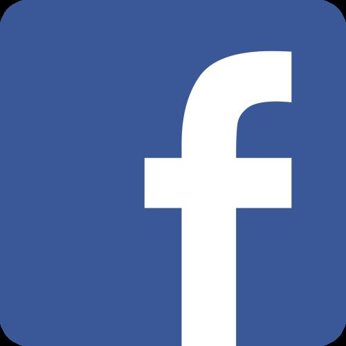 réseaux-sociaux-évolution-facebook