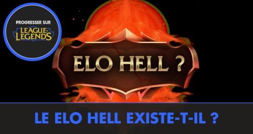 elohell1